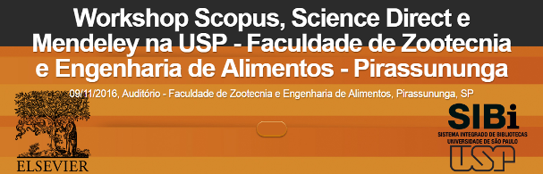 Banner Workshop Scopus ScienceDirect Mendeley - SIBi
