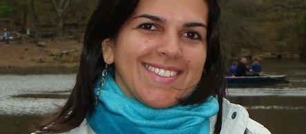 Cibele Maria Prado Zinni