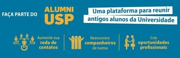 Banner Alumni USP