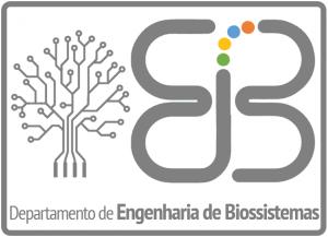 Logo ZEB/FZEA (cor)