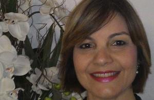Erica Beatriz Pinto Moreschi de Oliveira