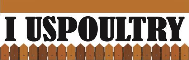 Banner I USPOULTRY
