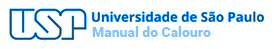 Logo Manual do Calouro – 2017