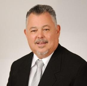 Prof. Dr. José Bento Sterman Ferraz