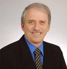 Prof. Dr. Marcus Antonio Zanetti