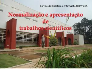 Tutorial_ABNT_Normalizacao_FZEA