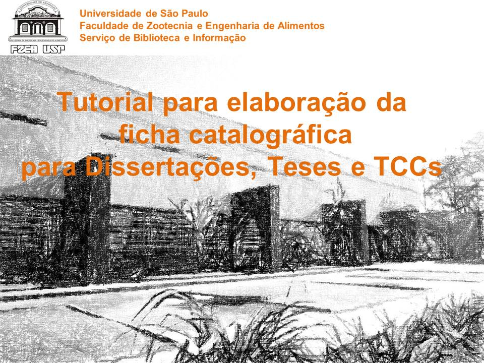 Tutorial_Ficha_Catalografica