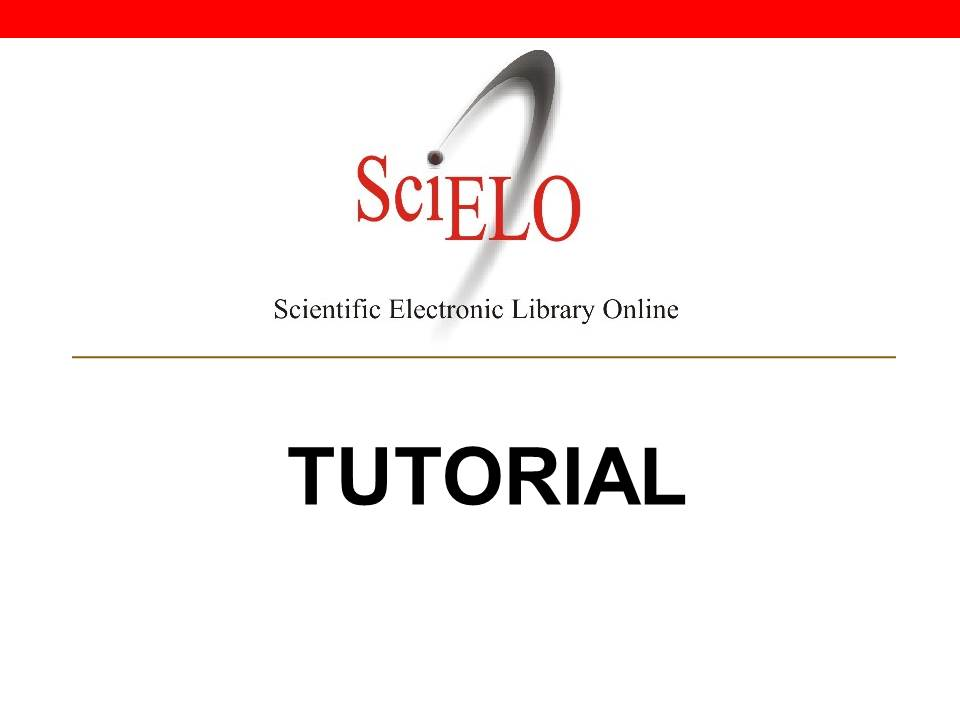 Tutorial_Scielo
