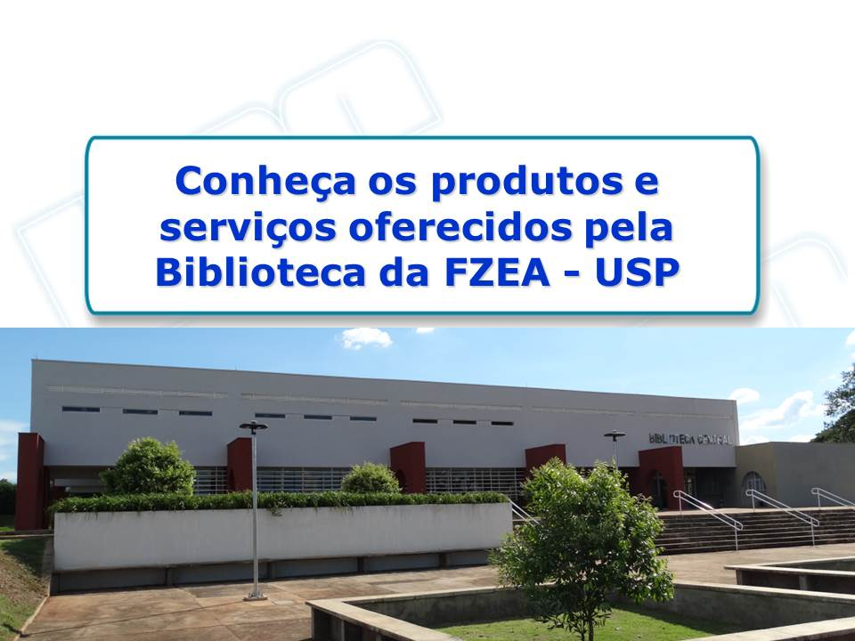 Tutotial_Produtos_Servicos