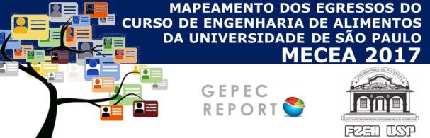 Logo Mapeamento dos Egressos EA 2017