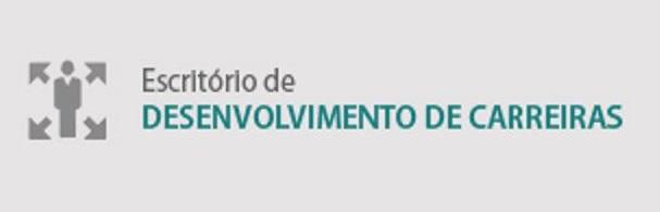 Banner ECAR 2017 - Oficina Autoconhecimento
