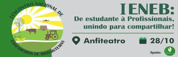 Banner I ENEB