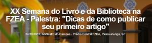 logo_xx_semana_biblioteca_livro_fzea_24102017