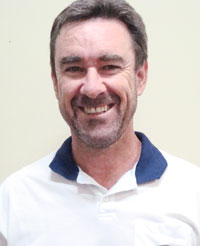 Prof. Dr. Valdo Rodrigues Herling