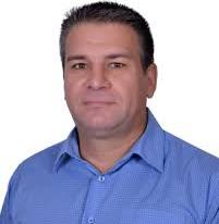 Prof. Dr. Ives Cláudio da Silva Bueno