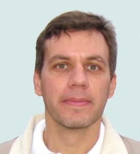 José Antonio Rabi