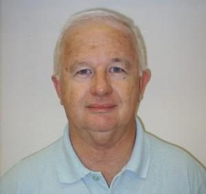 Prof. Dr. Paulo Roberto Leme
