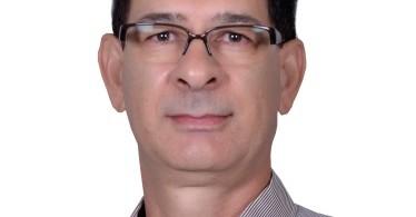 Raul Franzolin Neto