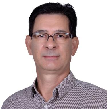 Prof. Dr. Raul Franzolin Neto