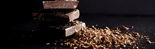 Banner JN Chocolate Funcional com Probióticos