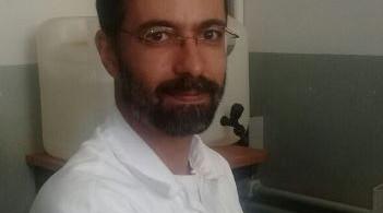 Eduardo Braga Fernandes