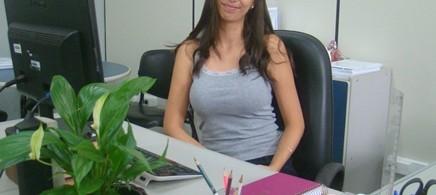 Maria Cecilia Albernaz Lins Silva