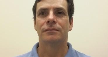 Prof. Dr. Silvio Henrique de Freitas
