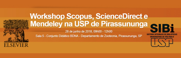 Banner Workshop Scopus ScienceDirect Mendeley – SIBi