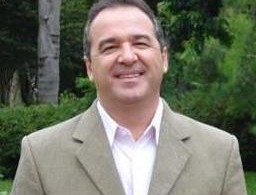 Douglas Emygdio de Faria