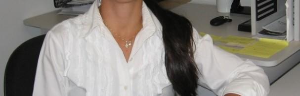 Ana Maria Centola Vidal