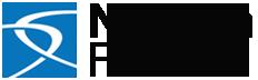 Logo NewtonFund