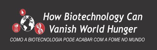 Banner Como a Biotecnologia