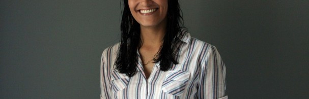 Andrezza Maria Fernandes