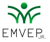 Empresa EMVEP Jr. FZEA
