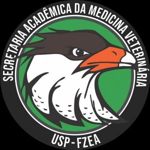 Secretaria Acadêmica da Medicina Veterinária de Pirassununga - SAVET