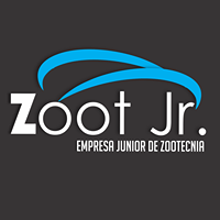 Empresa Zoot Jr. FZEA