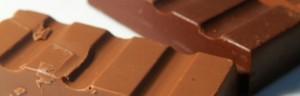 Banner Jornal da USP Chocolate Funcional com Vitex