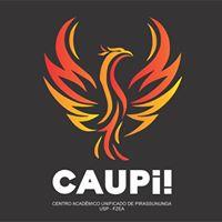 Centro Acadêmico Unificado de Pirassununga - CAUPi