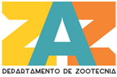 Logo Departamento ZAZ/FZEA