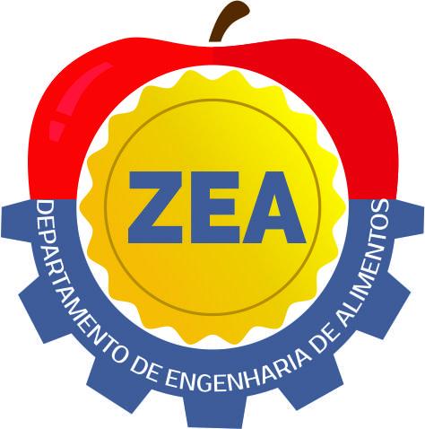 Logo Departamento ZEA/FZEA