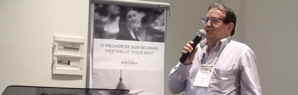 Banner Prêmio Prof. José Rodolpho Torres - SBMA 2019