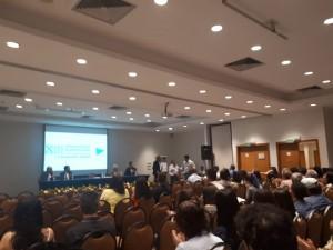 Prêmio Prof. José Rodolpho Torres - SBMA 2019