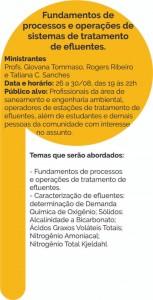Capacitação Profissional - USP Municípios