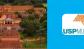 Banner Cursos de Capacitação Profissional – USP Municípios