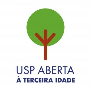 Programa USP Aberta à Terceira Idade