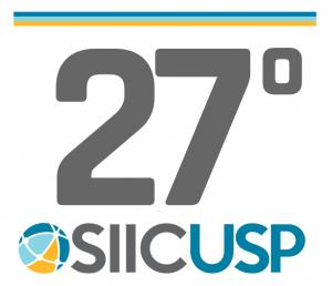 27º SIICUSP