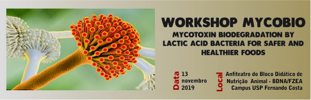 Banner Workshop MYCOBIO 2019