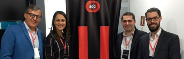 Banner Grupo de MBA vence Prêmio EDP Brasil 2019