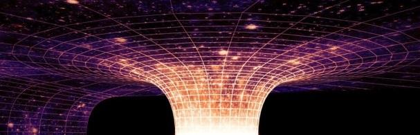 Banner Cálculo Fracionário Aplicado à Teoria da Relatividade