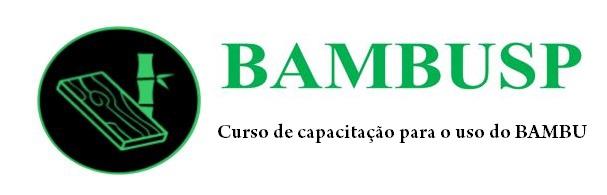Banner Curso de capacitação para o uso do BAMBU
